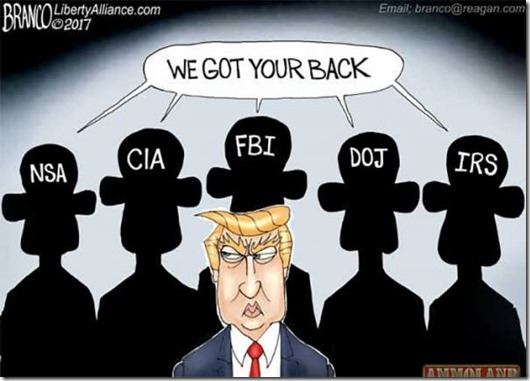 Deep-State-Trump-NSA-FBI-CIA-DOJ-IRS-600x429